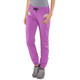 E9 Dolores - Pantalones de Trekking Mujer - rosa